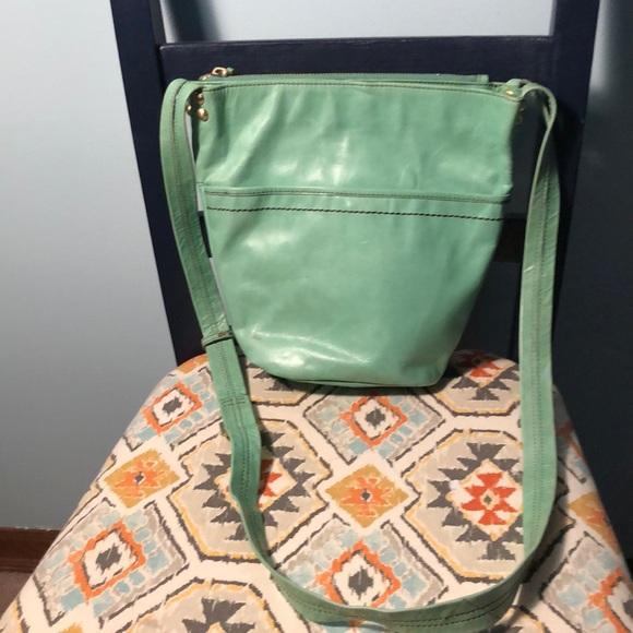 HOBO Handbags - Hobo crossbody bag